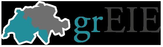 grEIE - Groupement des responsables des études d'impact de la Suisse occidentale et du Tessin